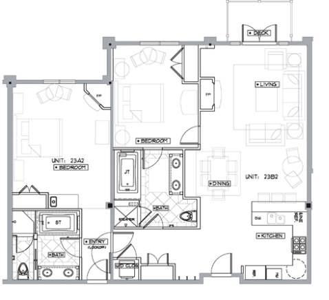Grand Aspen Denises Travel Pages – Hyatt Grand Aspen Floor Plans
